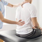 Is Back Pain Slowing You Down? Physiotherapy Can Help!