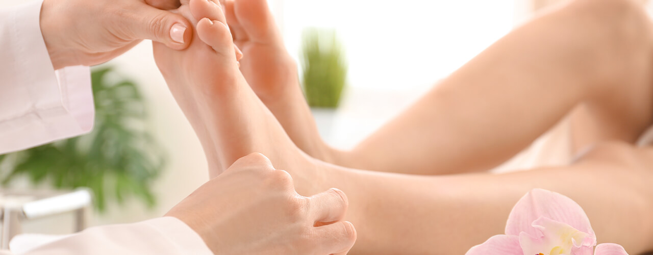 Chiropody Brampton, Georgetown, Pickering, Maple, Toronto, Hamilton, Woodbridge, North York, and Bolton, Ontario