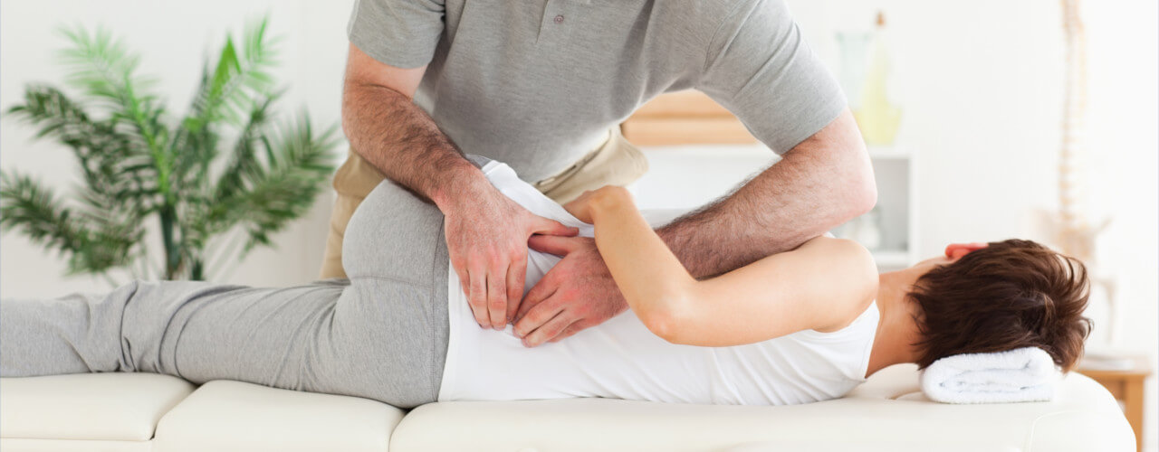 Chiropractic Brampton, Georgetown, Pickering, Maple, Toronto, Hamilton, Woodbridge, North York, and Bolton, Ontario