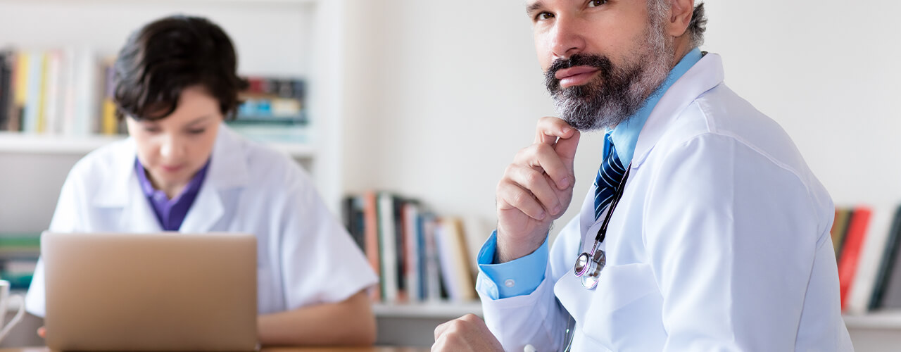 German New Medicine Therapy Brampton, Georgetown, Pickering, Maple, Toronto, Hamilton, Woodbridge, North York, and Bolton, Ontario