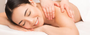 Massage Therapy Brampton, Georgetown, Pickering, Maple, Toronto, Hamilton, Woodbridge, North York, and Bolton, Ontario