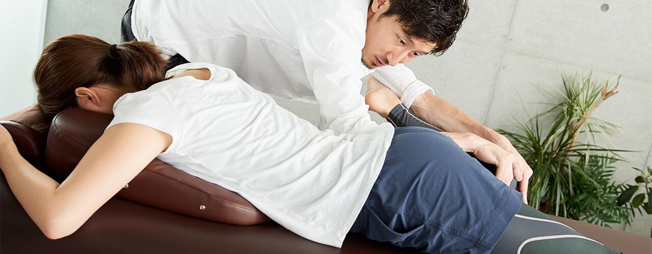 Therapeutic Exercise Brampton, Georgetown, Pickering, Maple, Toronto, Hamilton, Woodbridge, North York, and Bolton, Ontario