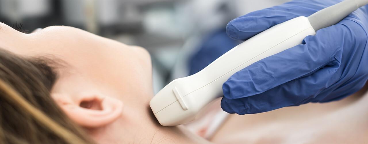 Ultrasound Therapy Brampton, Georgetown, Pickering, Maple, Toronto, Hamilton, Woodbridge, North York, and Bolton, Ontario